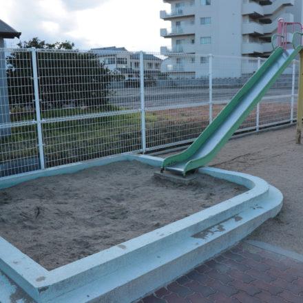 東野町公園