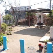 松が丘5丁目公園